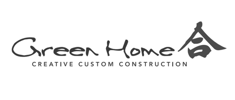 Green Home Construction    Green Home builds creative custom homes in the Nashville area utilizing the latest green technology and design concepts while working within a client's budget.  Phone: 615-823-0940 Email: ryan@hellogreenhome.com