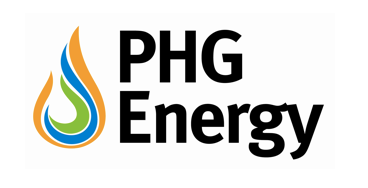 "PHG Energy    Waste-to-energy: convert industrial and municipal waste, or renewable biomass, to a clean-burning fuel gas through an environmentally friendly thermo-chemical process.  ""Our patented downdraft gasification technology provides a sustainable and environmentally friendly thermo-chemical process that produces neither smoke nor odor.""  Phone: 615-471-9299 Email: info@phgenergy.com"