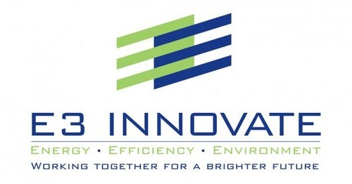 E3 Innovate    E3 Innovate works on existing homes as well as commercial and new homes to make it a healthier, more enjoyable place for your family. Our full range of services for commercial clients can be mixed and matched. We tailor to fit your needs.  Phone: 615-876-5479