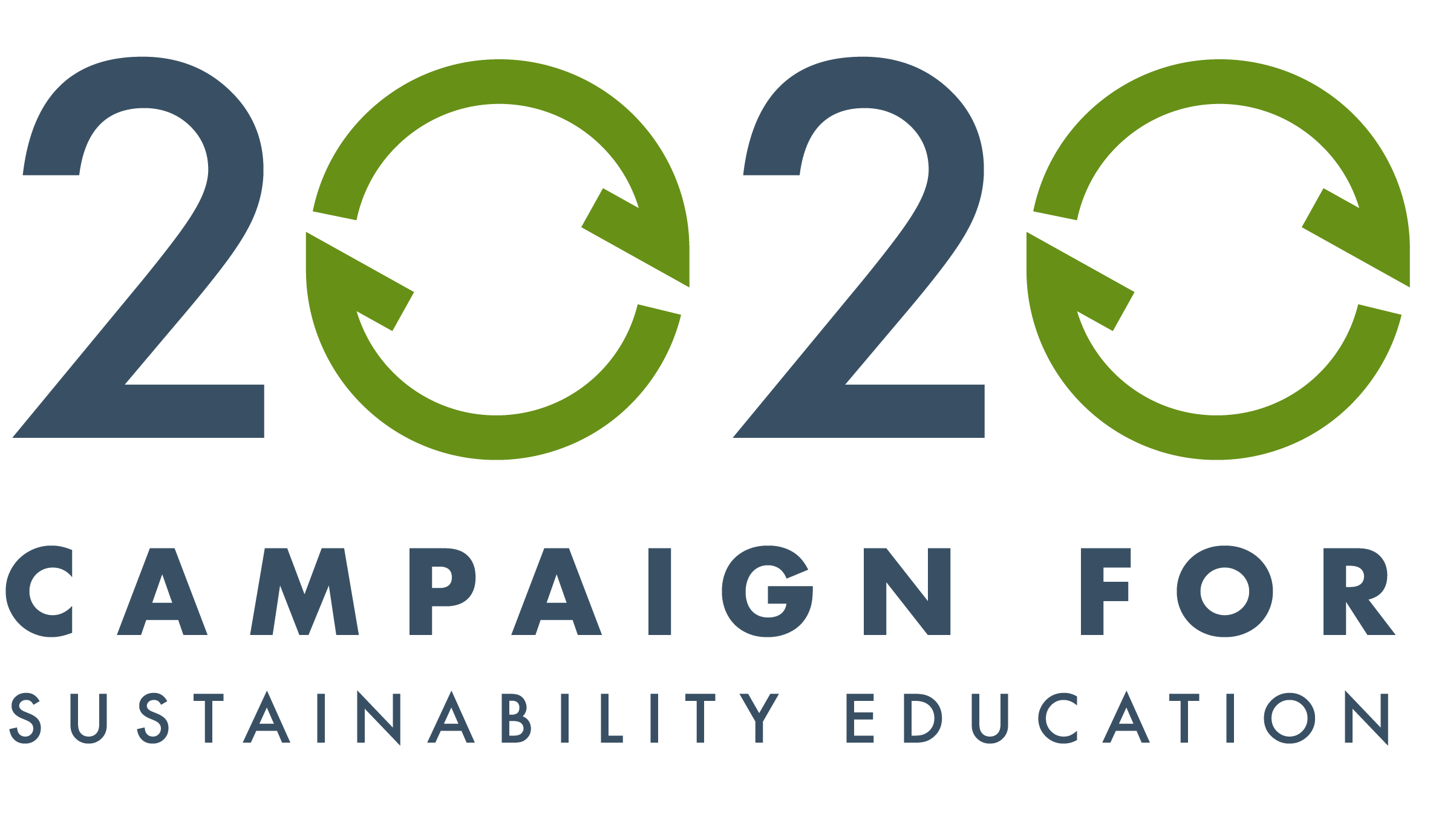 Individual, corporate, and foundation giving campaign to raise $40,000 before 2020 to support Sustainable Classrooms