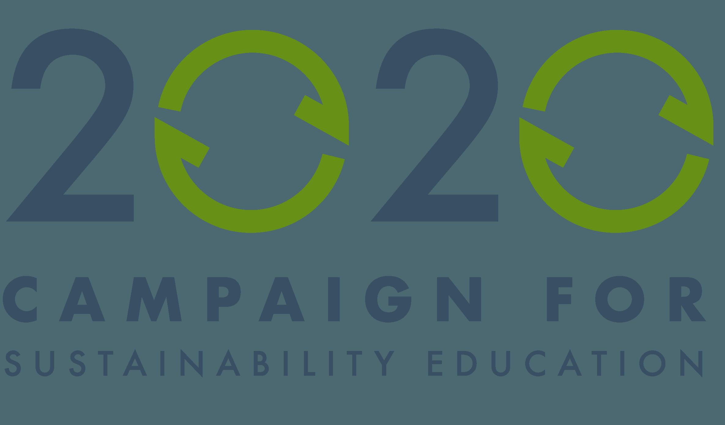 2020_Logo_Final.png
