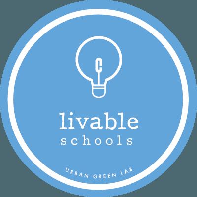 Livable_Schools.png