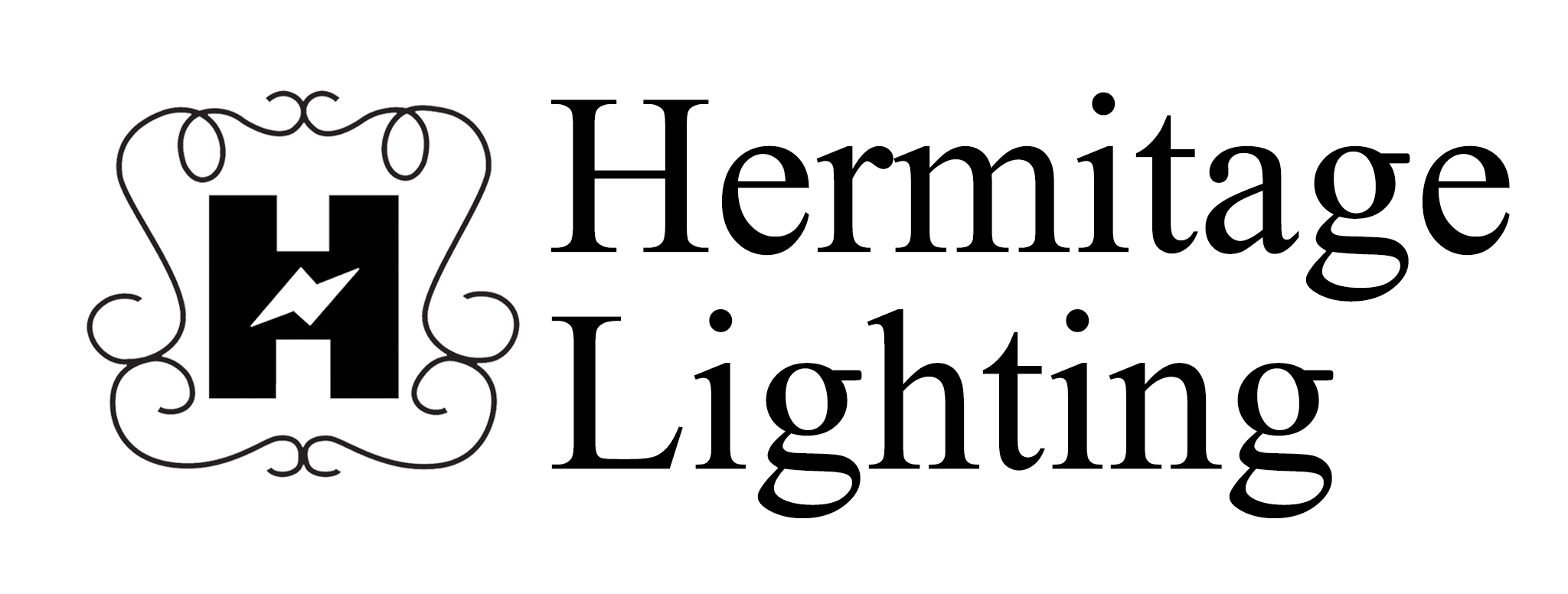 New Hermitage Lighting logo.jpg