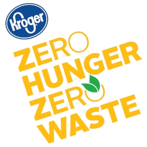 Zero-Hunger-Zero-Waste-Kroger.jpeg