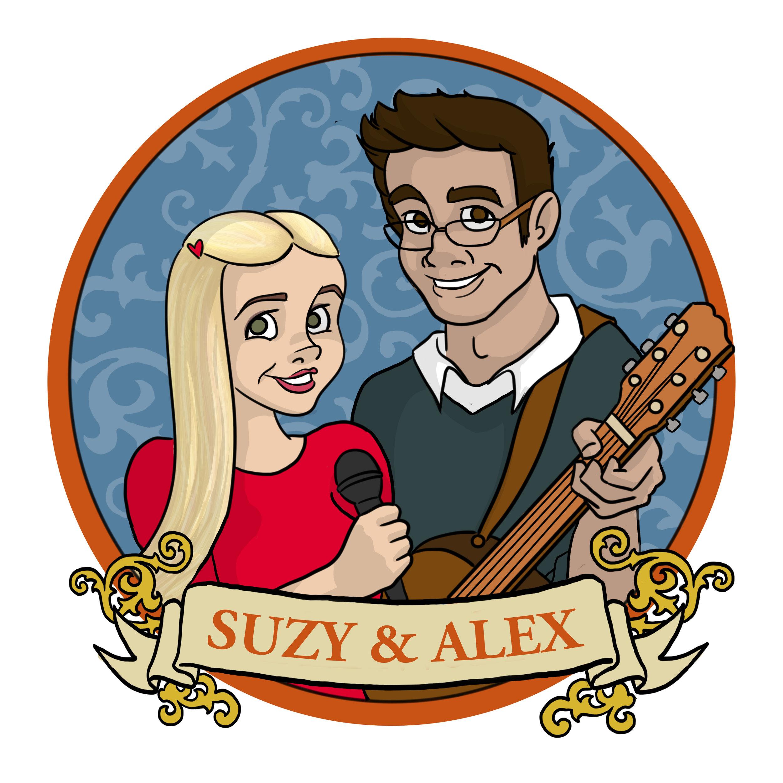 Suzy & Alex Cartoon.jpg