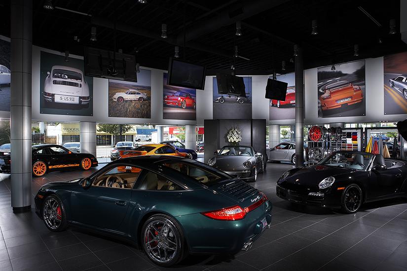 Graves_Porsche_11.jpg