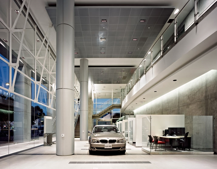 Glen-BMW-Inside-1.jpg