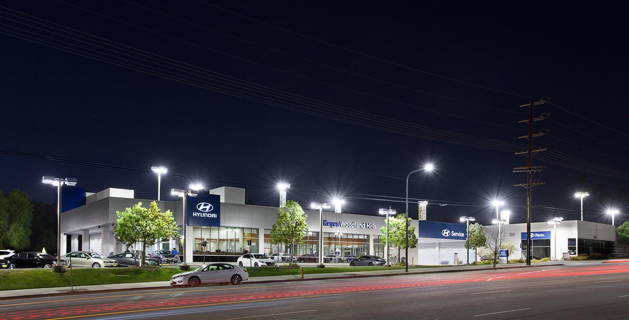 Hyundai_WoodlandHills_Twilight_Overall_2.jpg