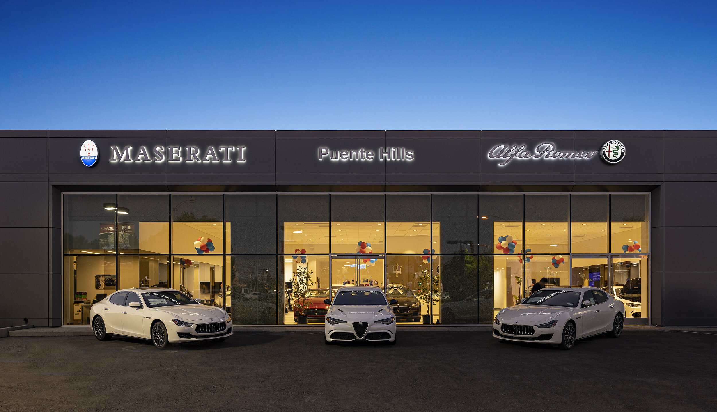Maserati_02.jpg