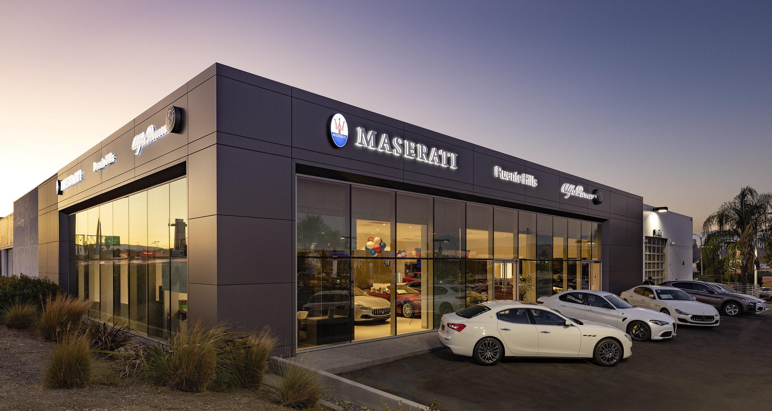 Maserati_01.jpg