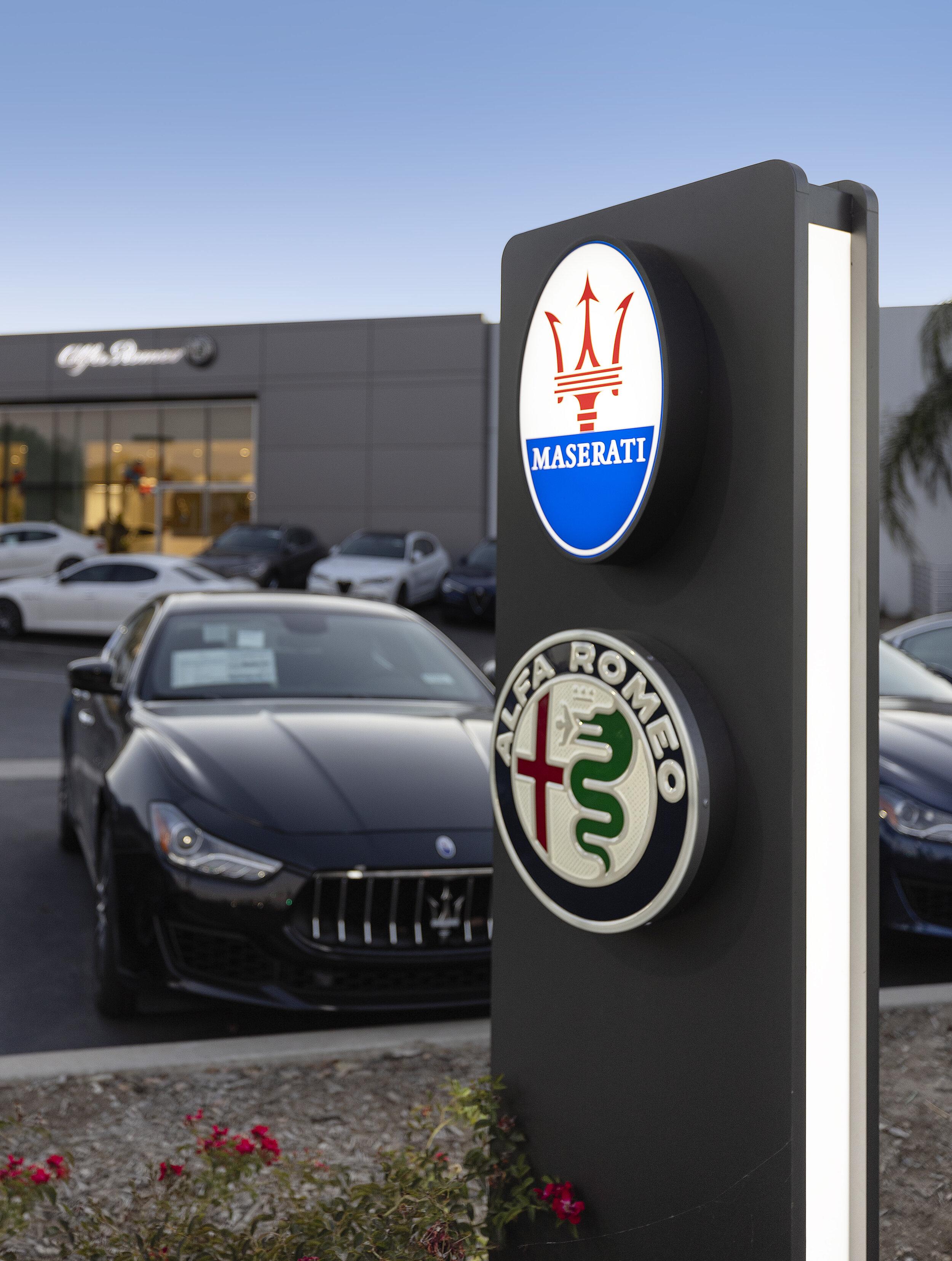 Maserati_04.jpg