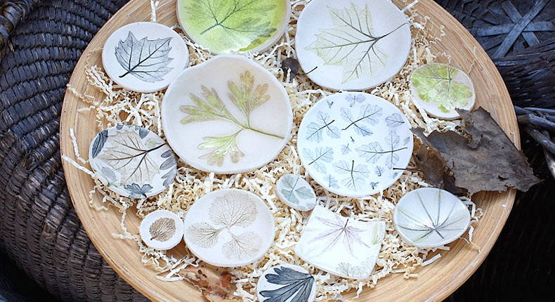botanical6.jpg