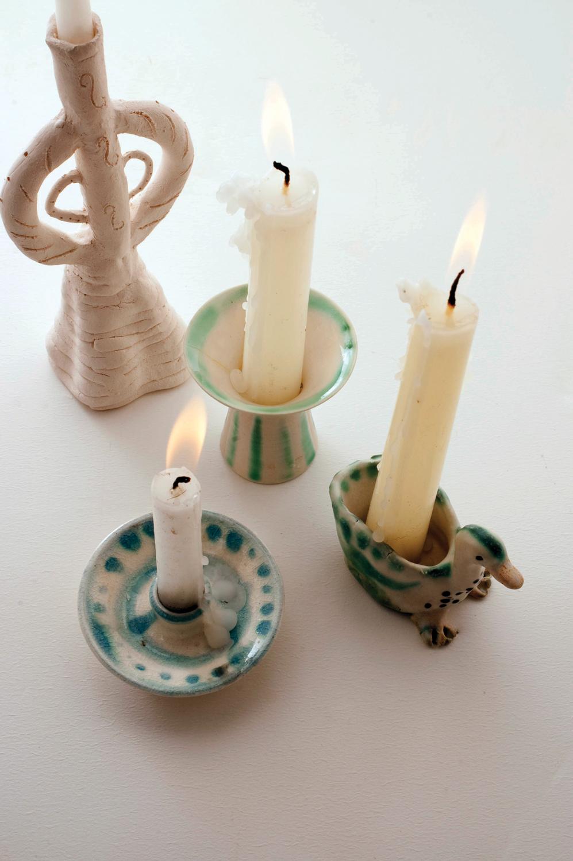 candlesticks4-lrg.jpg