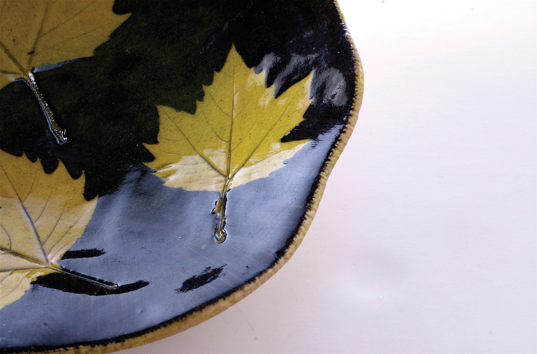leaf-plate-lrg.jpg
