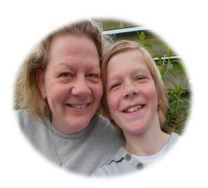 jongens met eetstoornissen krijgen hulp bij www.isapower.nl