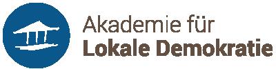 Akademie für lokale Demokratie