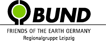 BUND Leipzig.png