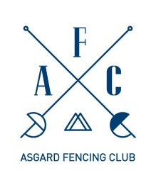Asgard Fencing Logo Small Blue.jpg