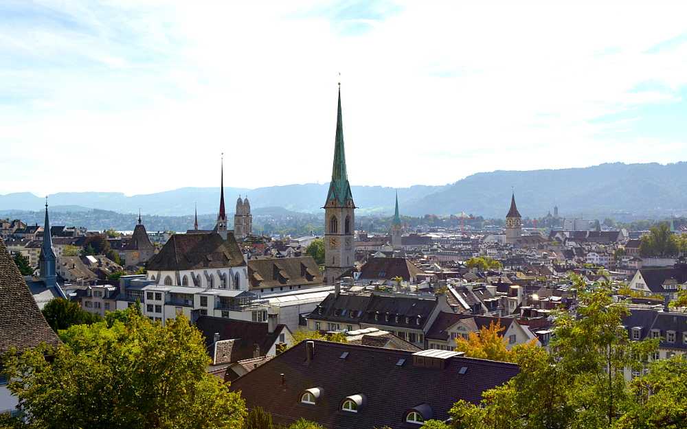 Five things to do with kids in Zürich.jpg