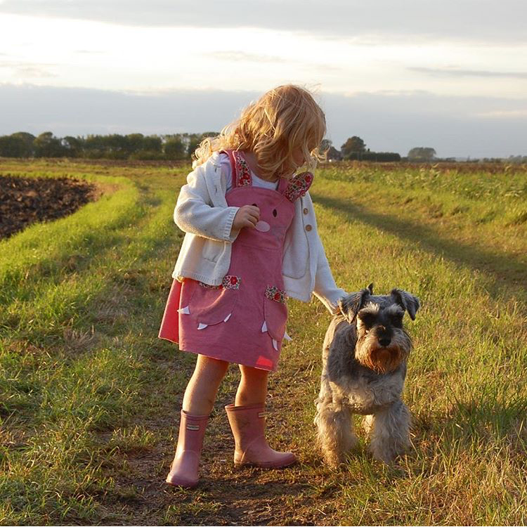 The Ordinary Lovely: #UKexplore