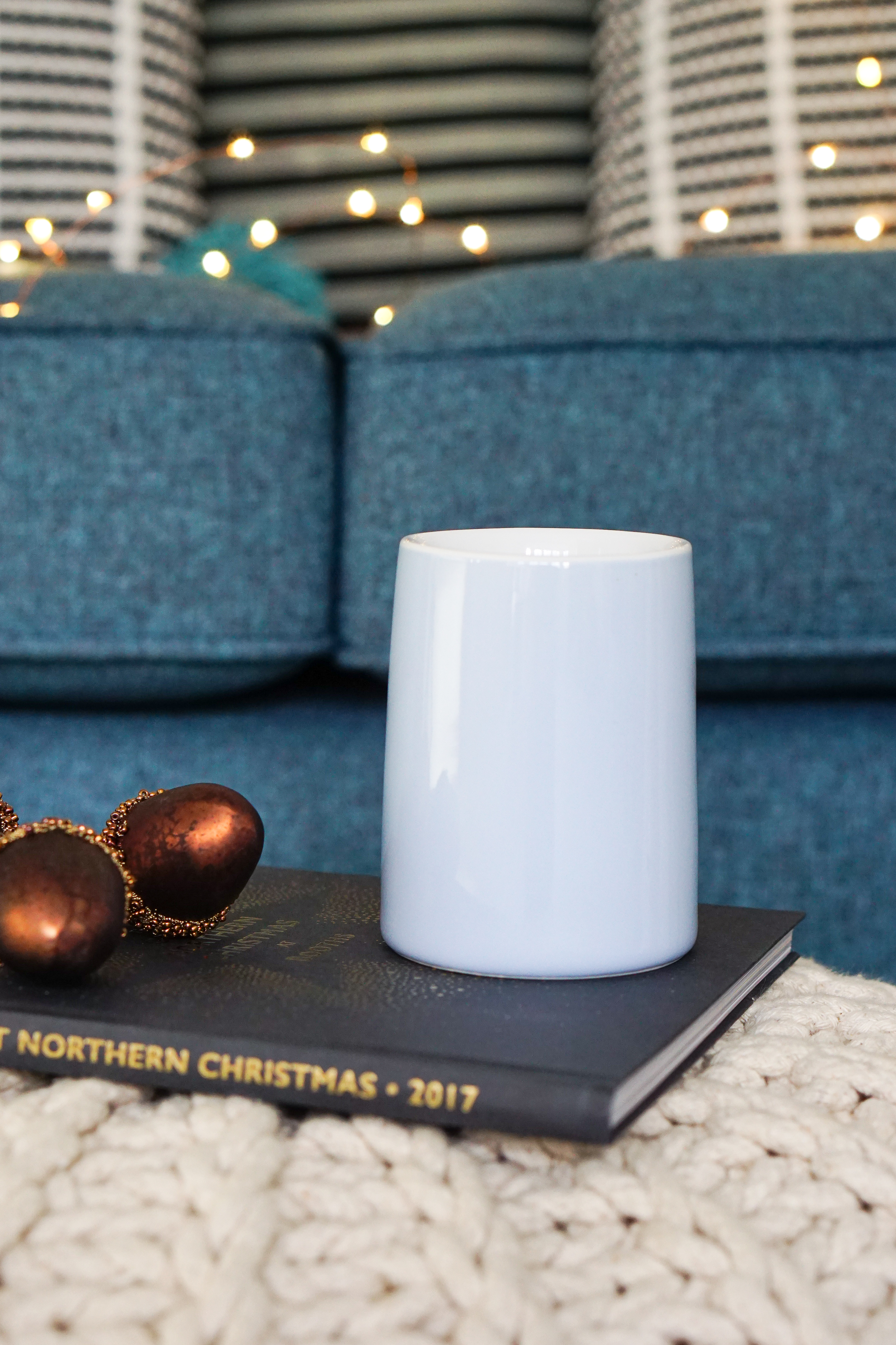 My favourite finds: the Stelton Emma collection
