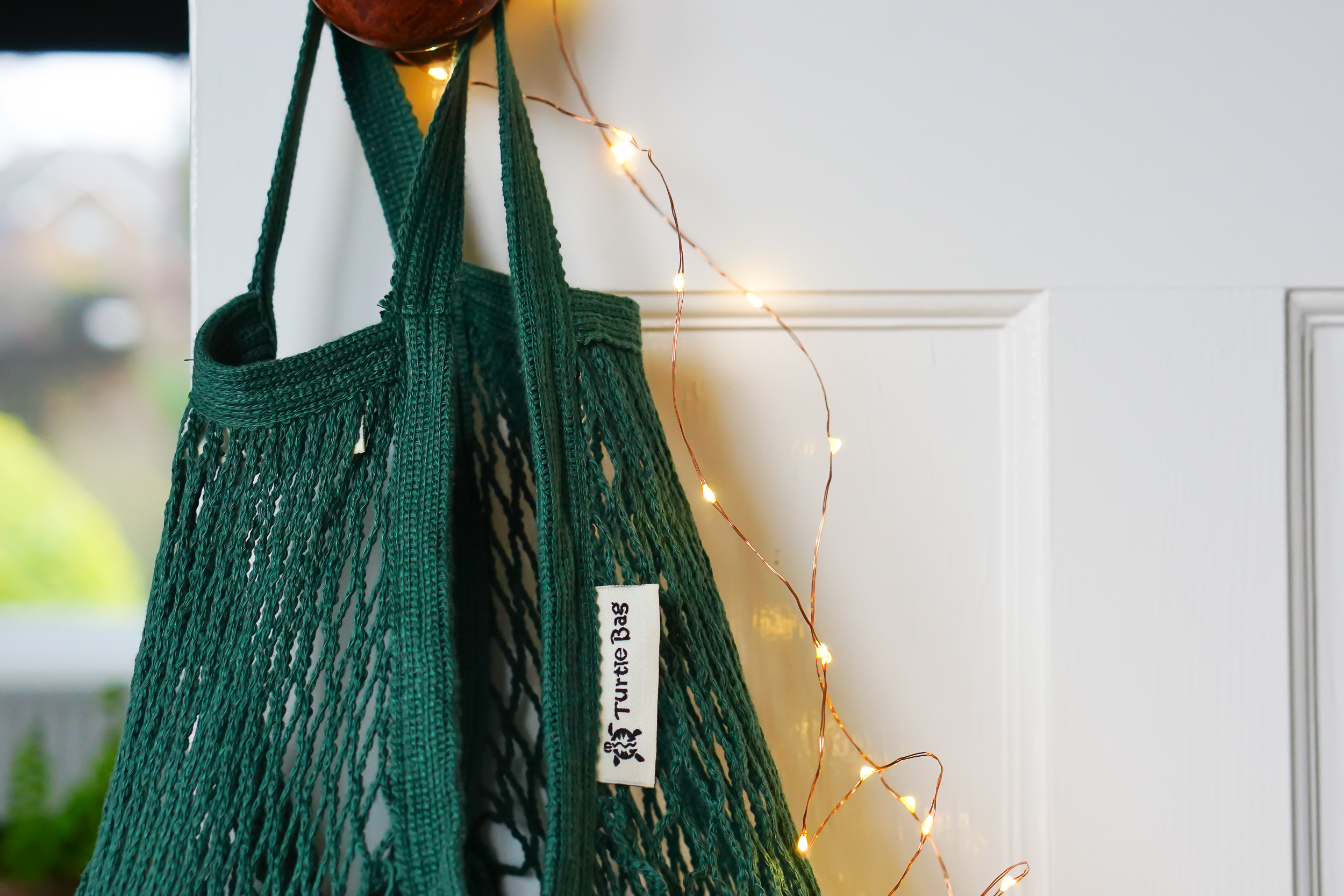 My Favourite Finds: The Festive Edition