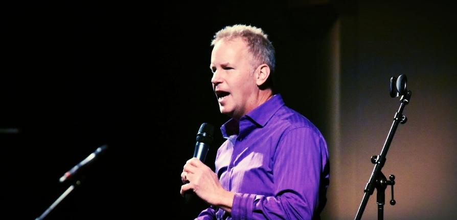 Phoenix Comedy Night Fundraiser