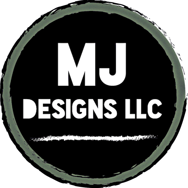 MJ-Designs-LLC-Logo-copy.png