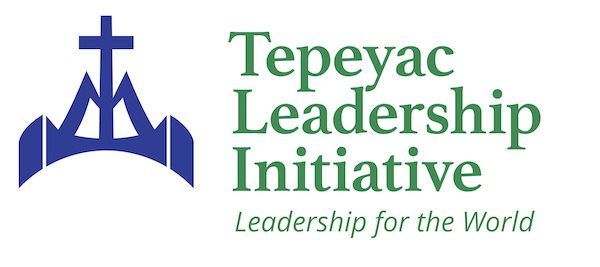 Tepeyac-Leadership-Logo-Full.jpg