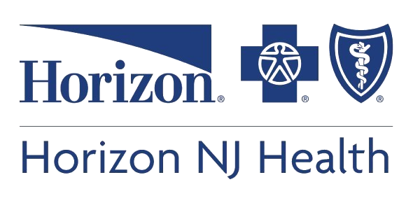 Horizon NJ Health Transparent.png