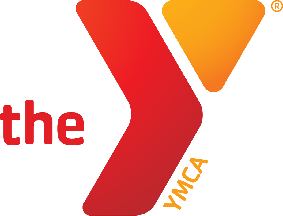 The YMCA Transparent.png