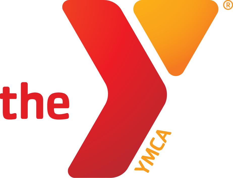 The YMCA Transparent.png