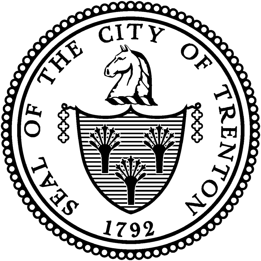 City-of-Trenton-logo-2-transparent.png