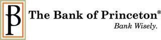 Bank of Princeton Transparent.png