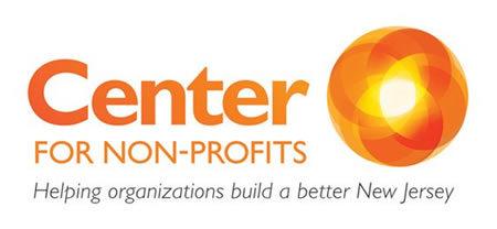 Center for non Profits transparent.png