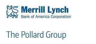 Merrill Pollard Transparent.png