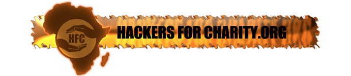 hackers-for-charity