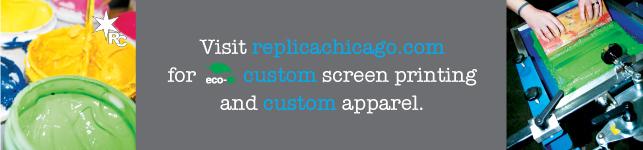 replica_chicago_custom_screen_printing.jpg