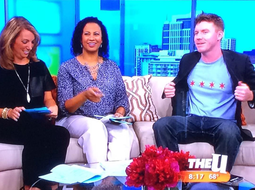 rep_chi-joe_kilgallon_on_wciu.jpg