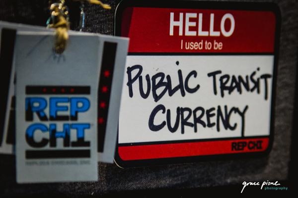 GPPhoto-portage-repchi-016.jpg