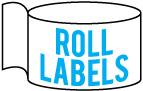 roll-label.jpg