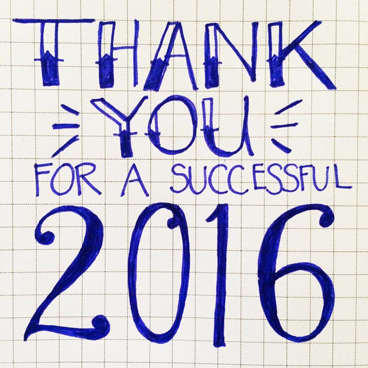 repchi_thanks2016.jpg