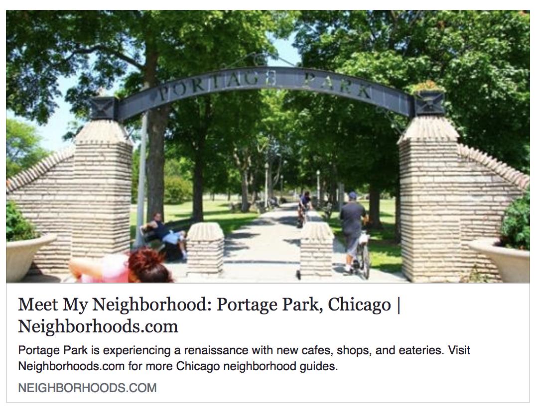 neighborhoods.com