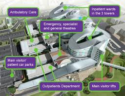 QE Outpatients Dept.jpg