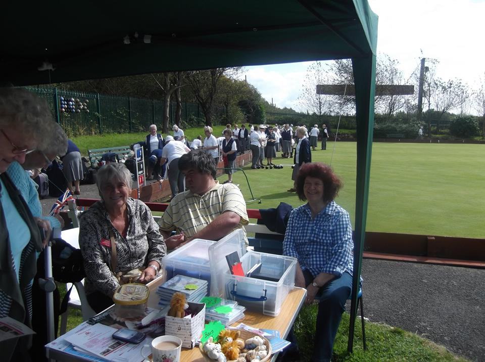 Ravensworth Ladies Bowling Club II.jpg