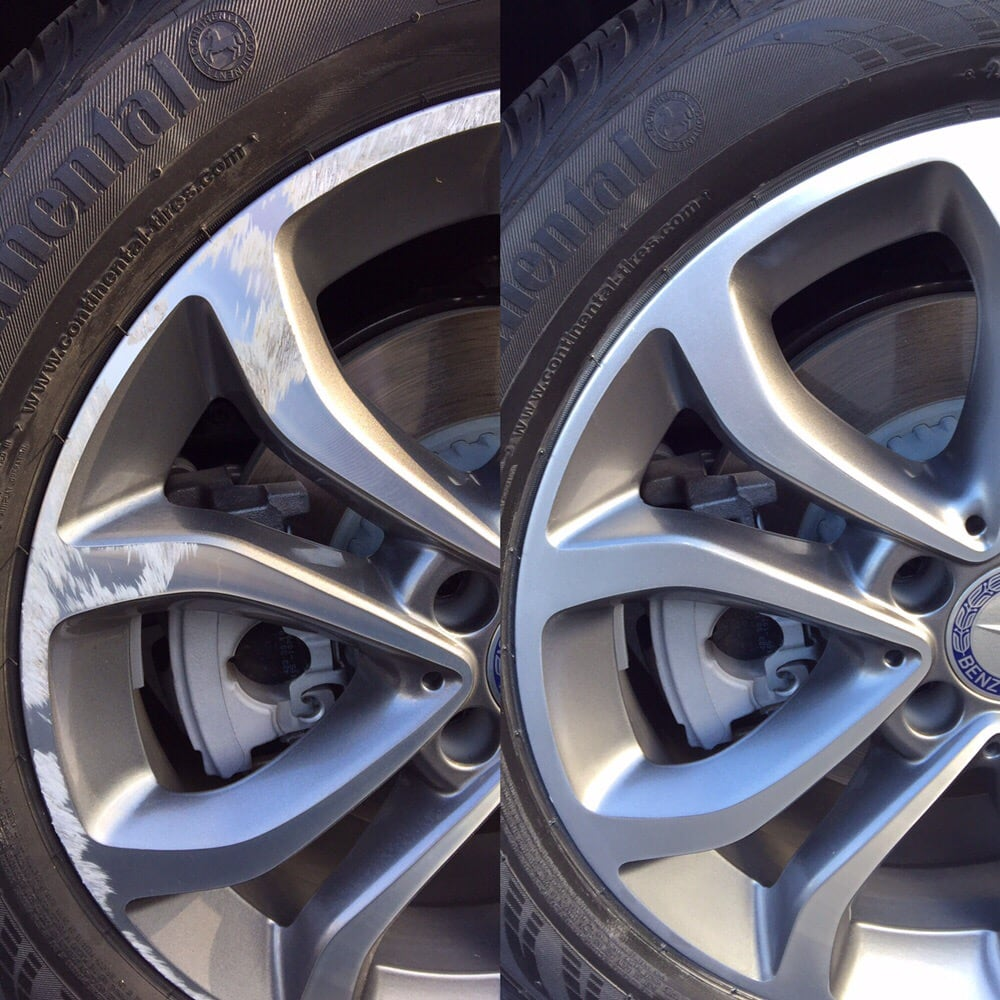 wheel restoration in willow grove pa.jpg