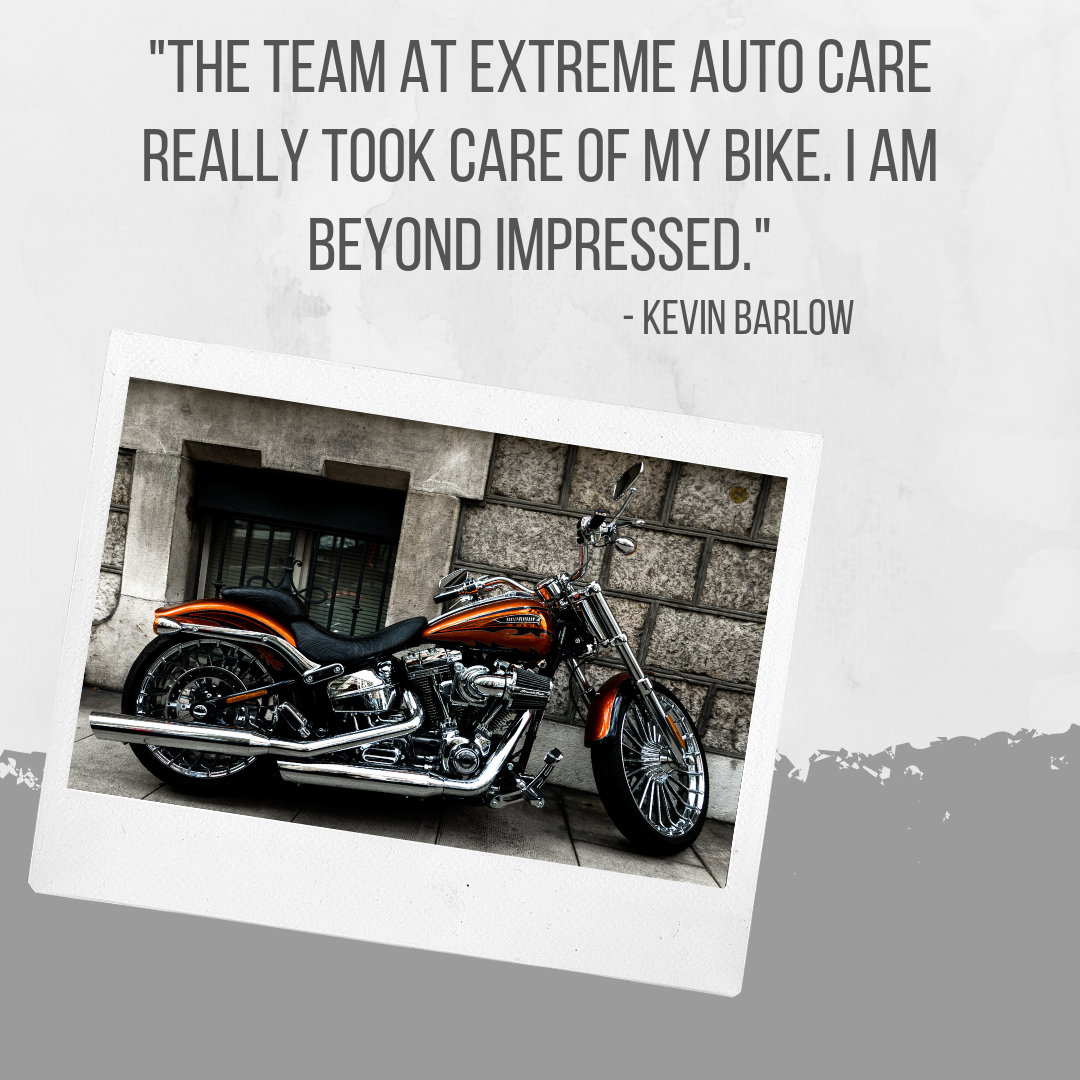 _The team at extreme auto care really took care of my bike. i am beyond impressed._ (1).png