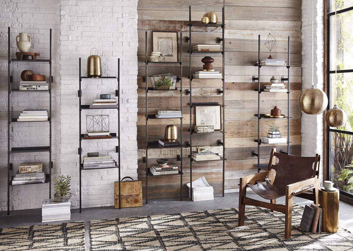 O_Shelves.jpg