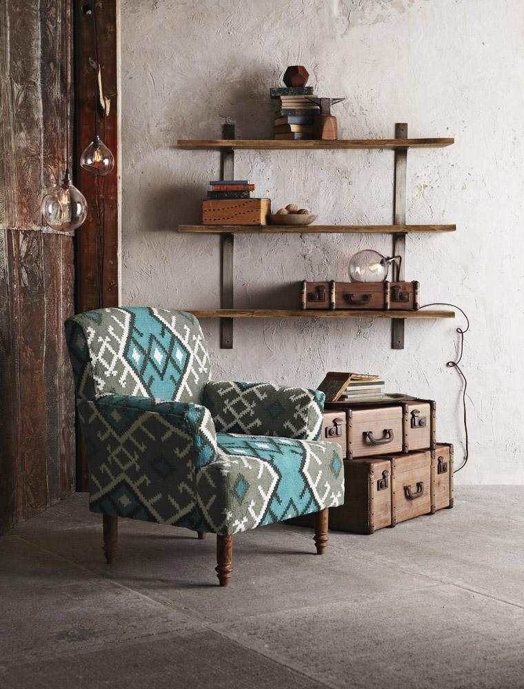 V_Chair&Shelf.jpg