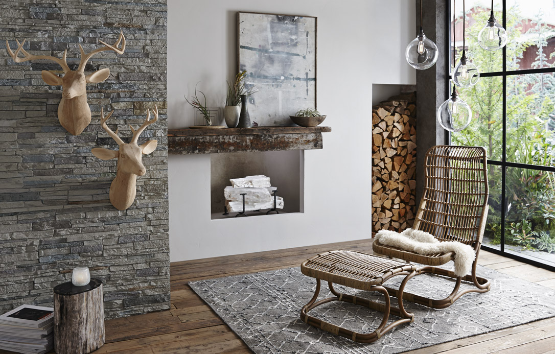 fireplace_2.jpg